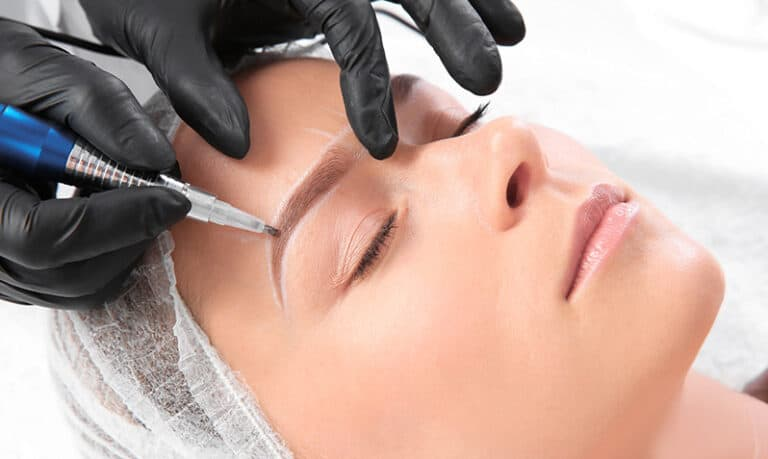 microblading-schulung-berlin